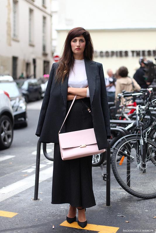 Valentina Siragusa Paris