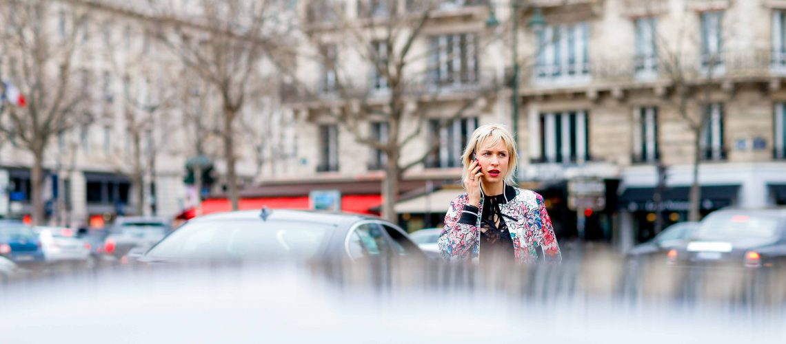 Anne-Sophie Mignaux at Paris Fashion Week Haute Couture-2