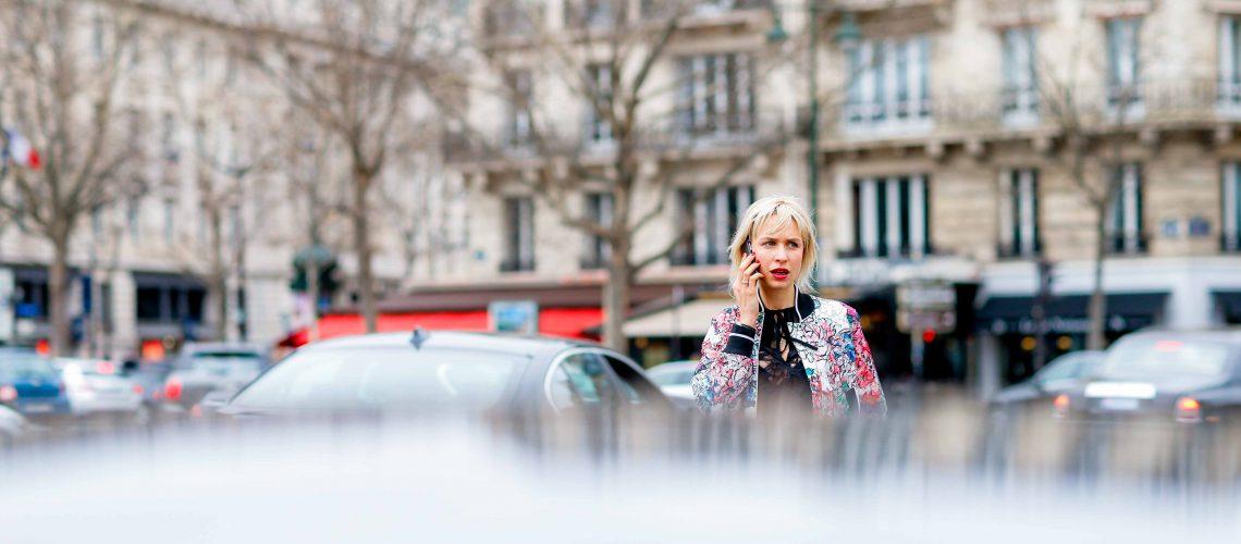 Anne-Sophie Mignaux at Paris Fashion Week Haute Couture-2