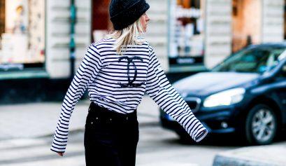 Celine Aagaard - Stockholm Fashion Week FW16-17 (11)