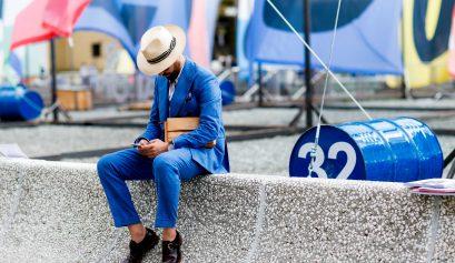 Street style - Pitti Uomo 90 (20)