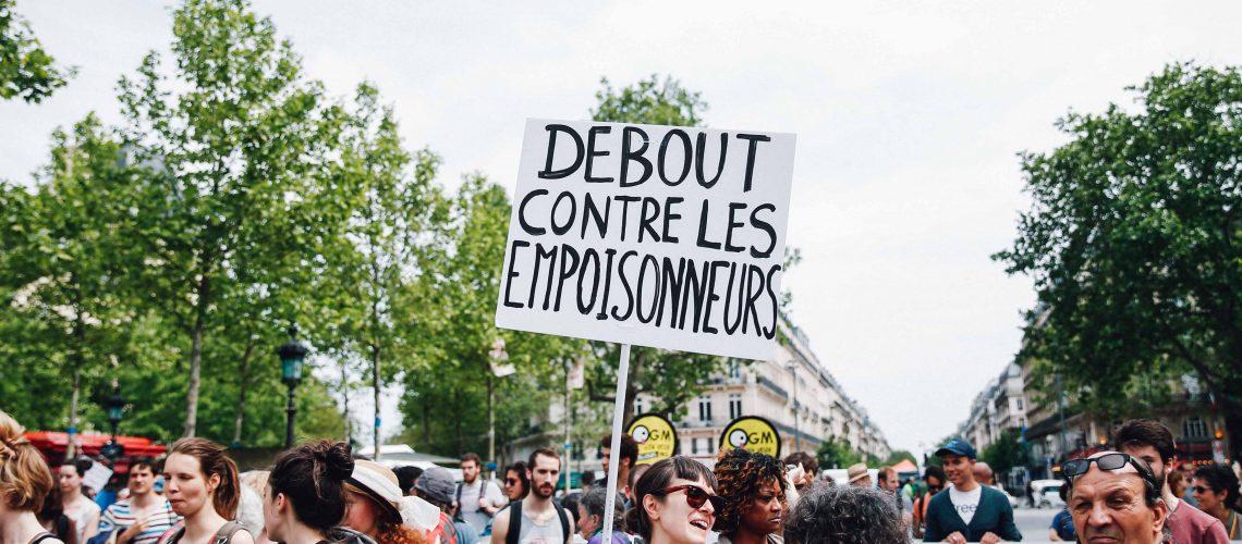 march-against-monsato-paris-may-2016-19