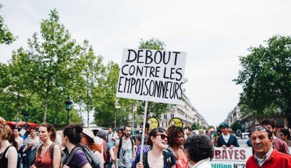 march-against-monsato-paris-may-2016-19