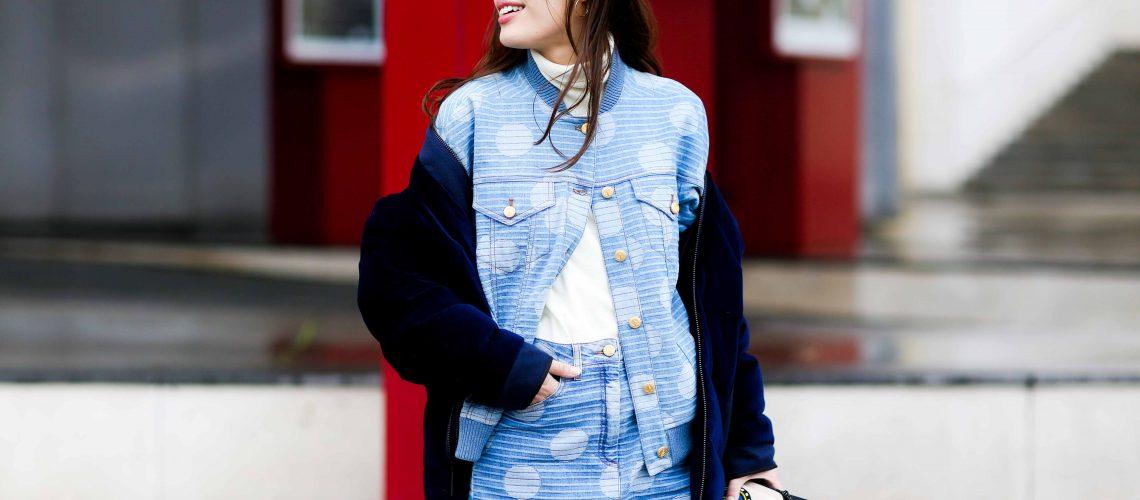 Patricia Manfield - Paris fashion week Menswear FW15-16 (2)