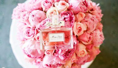 Parfums-4
